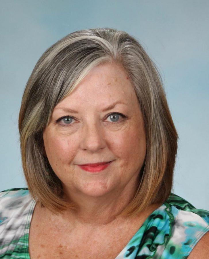 Lori Lyons