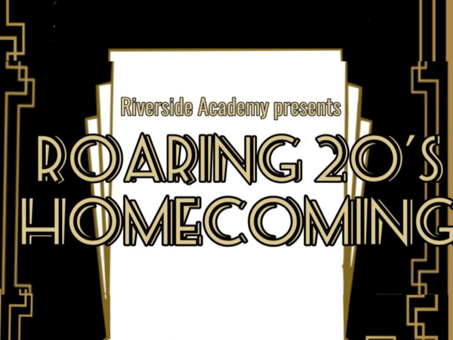 Roaring 20s to be theme of Homecoming Dance
