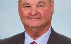 RA principal Michael Coburn