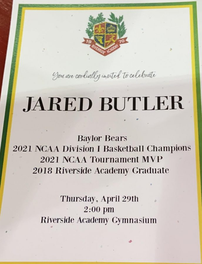 Jared+invite