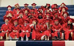 Meet the Class of 2033